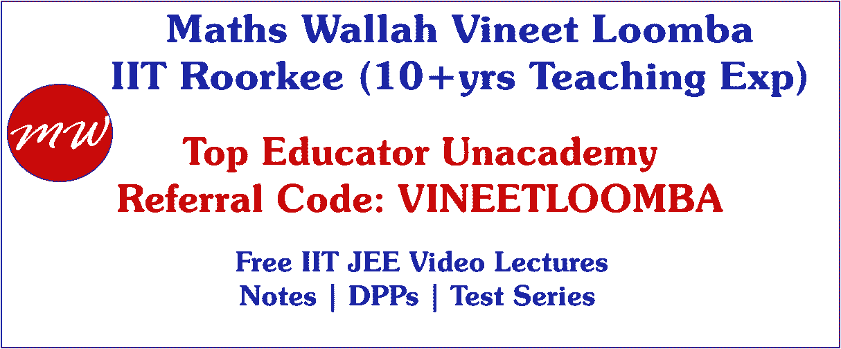 Work Energy Power Best Free Iit Level Problems Made By Iitians